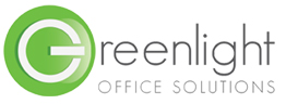 Greenlight Office Solutions